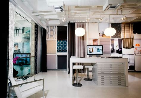 los angeles interior designer retail shop interior design the shade store showrooms los angeles new york by design design