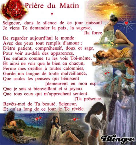franois d assise priere pri 232 re du matin fran 231 ais picture 124174577 blingee