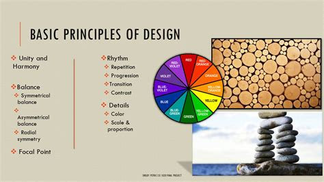 basics interior design interior design basics design decoration