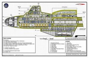 S U0026s Super E Diagram