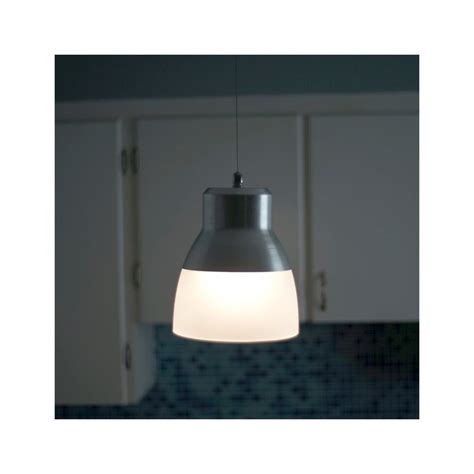 battery operated lighting ideas the 25 best battery operated lights ideas on pinterest