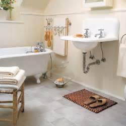 vinyl bathroom flooring ideas smart stepping all about vinyl flooring this house