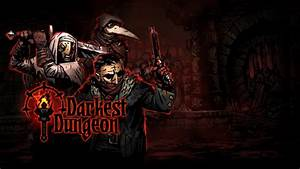 Red Hook Studios insinúa en Twitter que Darkest Dungeon ...