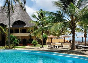 Dorado Cottage Malindi by Atlantis Club Dorado Cottage Malindi Kenya Punto Nel