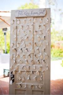 idee mariage idée plan de table mariage original 55 designs faciles à imiter