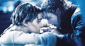 Did Rose murder Jack in the Titanic drowning scene ...