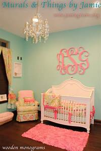 baby girls room 17 Best ideas about Baby Girl Rooms on Pinterest ...