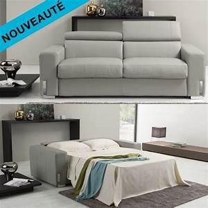 canape tissu canape show With tapis de course avec canapé convertible usage quotidien