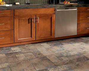 Laminate flooring this kitchen laminate flooring look for Laminate floors in kitchen