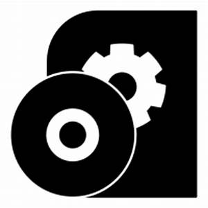 Software icons | Noun Project