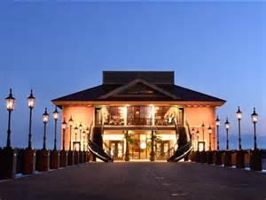 wedding venues orlando top 12 orlando wedding venues big city catering