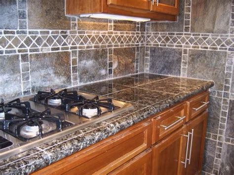 manstone kast marble cultured solid surface no grout