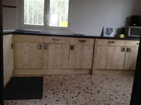 diy kitchen furniture pallet kitchen furniture diy projects pallet furniture ideas