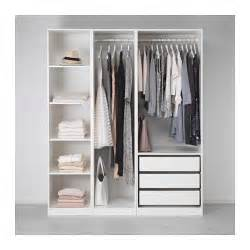 Armoire Pin Ikea by Pax Armoire Penderie Blanc The Floor Ikea Pax Wardrobe