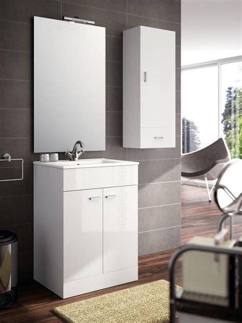 idee de salle de bain pas cher photos de conception de maison agaroth