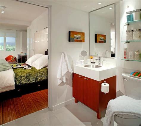 bathroom remodel cost average cost  bathroom