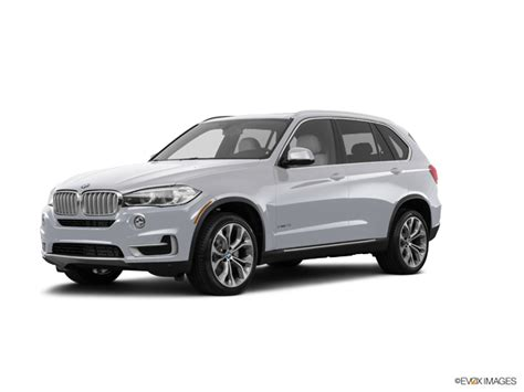 bmw car insurance bmw x5 car insurance cost compare rates now the zebra