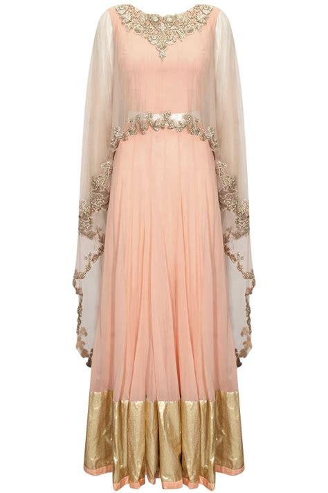 cape designs 47 best indian cape dresses images on pinterest indian dresses indian wear and blouse designs