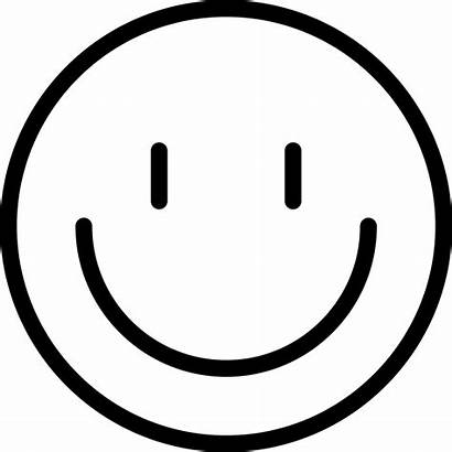 Svg Icon Face Smiling Onlinewebfonts