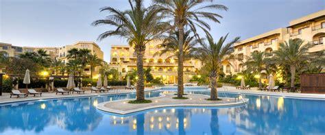star hotels visitgozocom