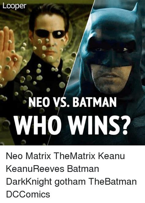 Neo Memes - 25 best memes about neo matrix neo matrix memes