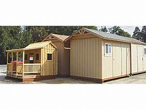 shed sales wa woodwork classes storage sheds for rent With barns for lease near me