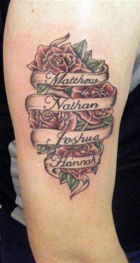 rose   tattoos women google search tattoos