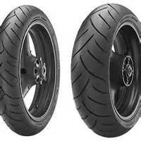 pneu moto dunlop pneu moto dunlop sur les voitures