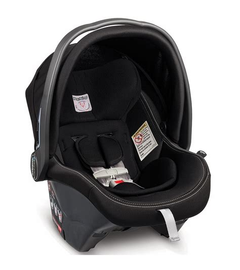si e auto peg perego primo viaggio peg perego primo viaggio 4 35 infant car seat onyx