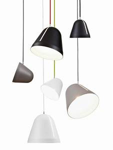 Skandinavische Lampen Design : die besten 25 skandinavische lampen ideen auf pinterest ~ Sanjose-hotels-ca.com Haus und Dekorationen