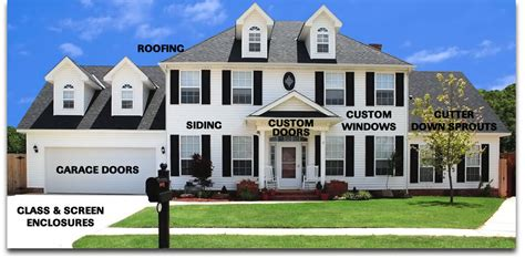 Quality Care Home Improvement Contractor  Bucks County Pa