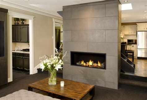 17 best images about fireplaces on mantels