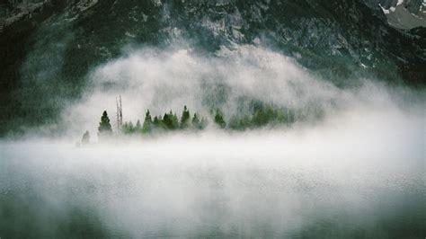 nebel im november unser tipp im november nebliger november bund e v