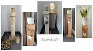 Herbstdeko Holz Selber Machen : holzdeko selber machen wohnbrise holz deko holz ~ Whattoseeinmadrid.com Haus und Dekorationen