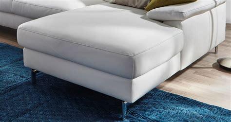 grand canap d angle 7 places grand canapé d 39 angle elis 7 places en u