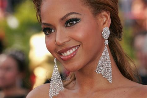 When Beyoncé Wasn't Nominated for an Oscar When 1 of Her ...