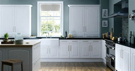 cost to have kitchen cabinets professionally painted sound finish cabinet painting refinishing seattle