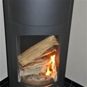 Kaminofen Test 2014 : flammenbild kaminofen loderndes feuer im koko xtra hausbau blog ~ Eleganceandgraceweddings.com Haus und Dekorationen