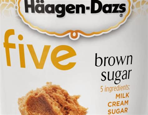 These deal offers are from many sources, selected by our smart and comprehensive. FOOD HISTORY: History of Häagen-Dazs