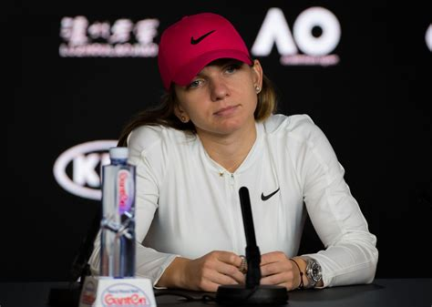 SIMONA HALEP AUSTRALIAN OPEN // Câți bani a câștigat Halep la Australian Open 2019 și care e următorul eveniment major la care va participa