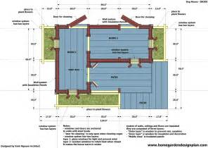 create house plans free home garden plans november 2011