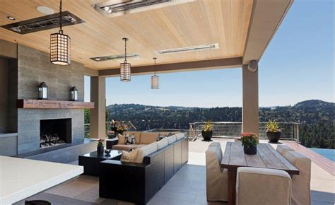 outdoor living rooms fresh outdoor living room ideas to expand your living space