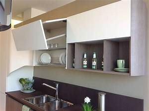 Awesome Stosa Cucine Milly Ideas Ideas Design 2017 Crossingborders Us