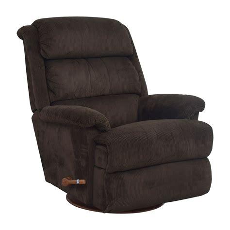 lay z boy sofa 50 off lay z boy lay z boy brown recliner chairs