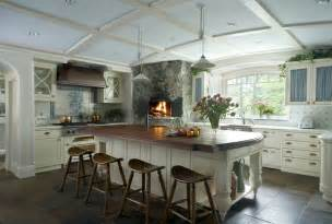 kitchen islands that seat 4 happy hollow what it 39 s like to live in a tale home