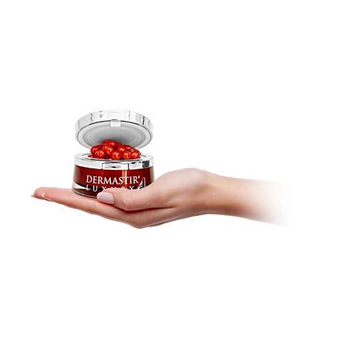 massaggio con candela alta care spa massaggio corpo con olio di candela