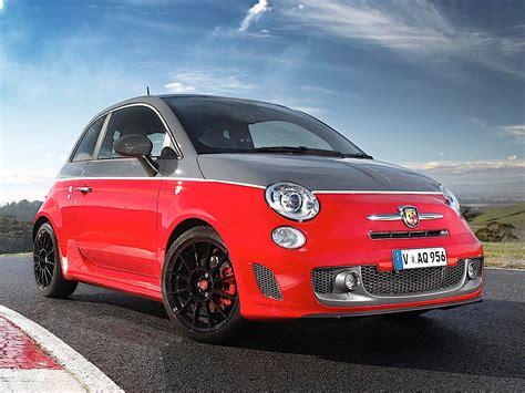 Fiat Abart by Fiat 595 Abarth Specs 2012 2013 2014 2015 Autoevolution