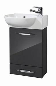 Mini Handwaschbecken Tiefe 20 Cm : waschbecken mit 60 breit 40 tief beautiful waschbecken zum festpreis with waschbecken mit 60 ~ Buech-reservation.com Haus und Dekorationen