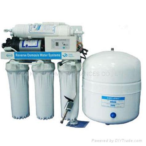 water softener sink water softener