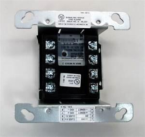 Simplex 4090 9001 Wiring Diagram